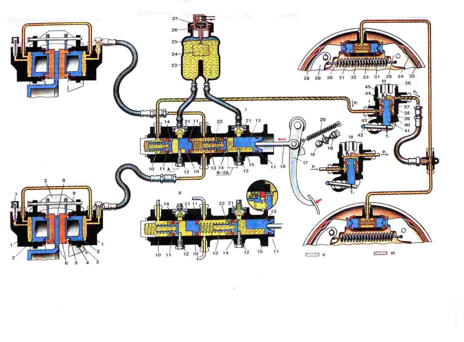 BU808DFI , 2SC5388 — аналог, замена составного транзистора ...